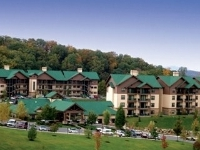 Wyndhamvr Smoky Mountains