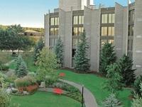White Oaks Conference Resort