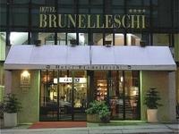 Brunelleschi Hotel Milano