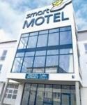 Smart Motel