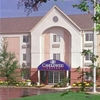 Candlewood Suites Warren
