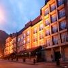 Hotel Estelar Windsor House