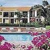 The Villas At Palmas