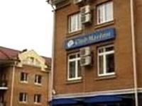 Club Marinn