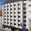 Das President Hotel