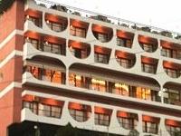 Egnatia Hotel Kavala