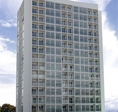 Proximity Apartments Manukau City