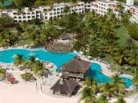 Jolly Beach Resort