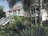 Galley Bay Resort And Spa