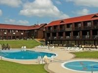 Petnehazy Club Hotel