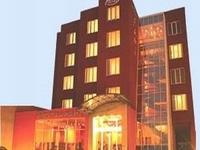 Pami Hotel Cluj Napoca