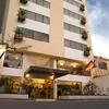 Mariel Hotel Miraflores
