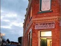 The Haymarket Boutique Hotel