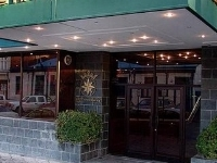 Los Navegantes Hotel