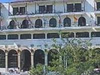 Lefkas Hotel