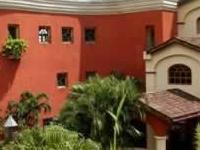 The Alta Hotel