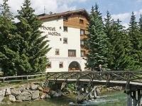 Nolda Hotel