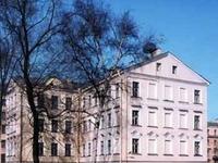 Hotel Spbvergaz