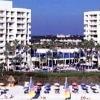 Longboat Key Club And Resort