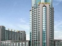 Yongchang International Luxury