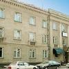 Best Eastern Victoria Vilnius