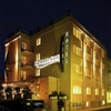 Admiral Am Kurpark Hotel