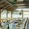 Best Eastern Acappella Hotel