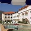 Plessas Palace Hotel