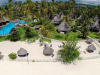 Pay 6 nights / Stay for 7 nights