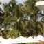 Club Med Bali Pool