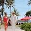 Club Med Bali Garden