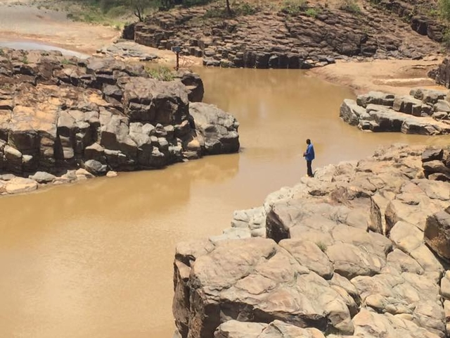 North Rift Valley & it´s Lakes Photos