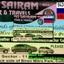 Shree Sairam TourTravels