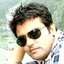 Shariq Ali