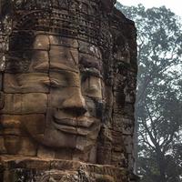 Angkoradvisor