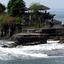 Bali Lovely Tour