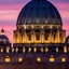 Eternal-city-tours