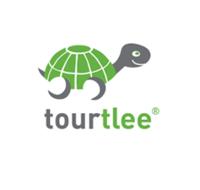 Tourtlee