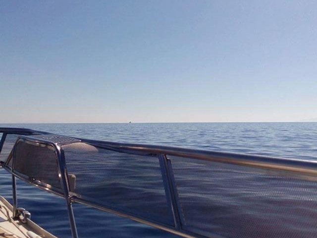 Private Luxury Sailing Cruise in Athens Riviera with Lunch Photos