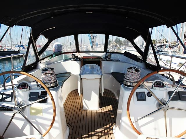 Luxury Weekly Cruise in Saronic Gulf -Small Group Photos