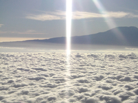Kilimanjaro Climb - 7 Day Machame