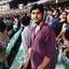 Parthesh Tewary