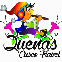 Quenas Travel