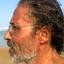 Ezzat Abdelmaguid