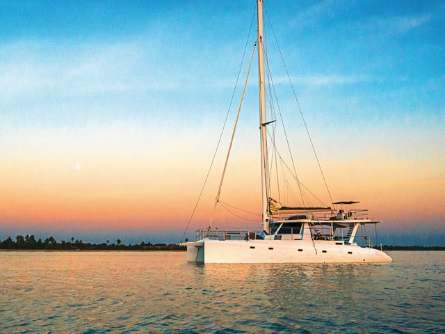 Emerald Isle - Culture, Wildlife & Sailing Tour Photos