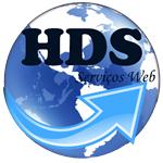 Hdsservicosweb