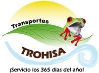 Trohisa Costa Rica