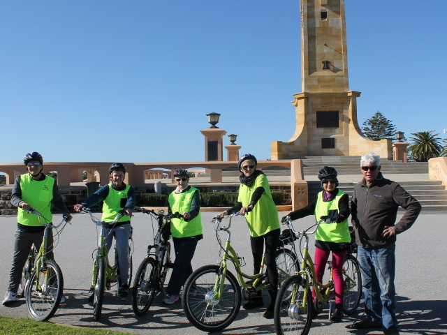 20% Off Sunset Coast Tours, Perth WA Photos