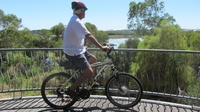 Paul's Eco E-Bike Tours