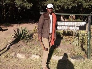 Amboseli N. Park, L. Naivasha, L. Bogoria, L. Nakuru, Masai Mara Photos